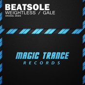 Beatsole - Weightless / Gale