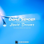 Denis Sender - Liquid Dreams