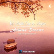 The Ashk One & Aynix - Autumn Dreams