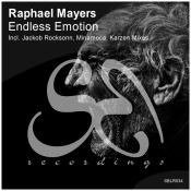 Raphael Mayers - Endless Emotion