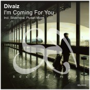 Divaiz - I'm Coming For You