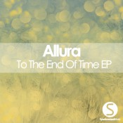Allura - To The End Of Time EP