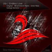 Ula - Endless Love