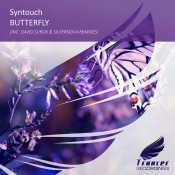 Syntouch - Butterfly