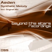 Aeden - Synthetic Melody