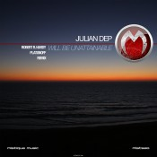 Julian Dep - Will Be Unattainable