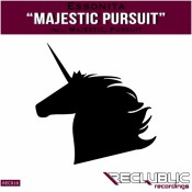 Essonita - Majestic Pursuit