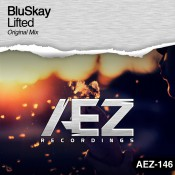 BluSkay - Lifted