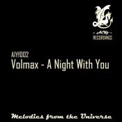 Volmax - A Night With You