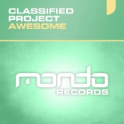 Classified Project - Awesome