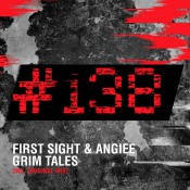 First Sight & Angiee - Grim Tales