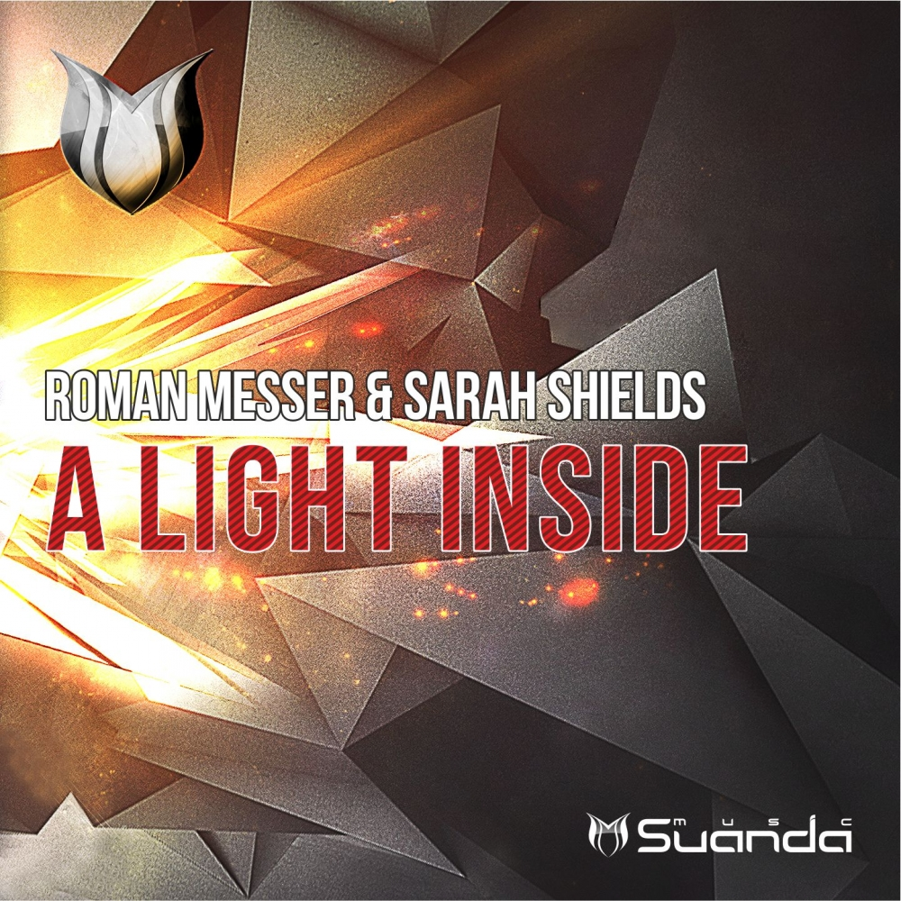 Roman Messer & Sarah Shields - A Light Inside