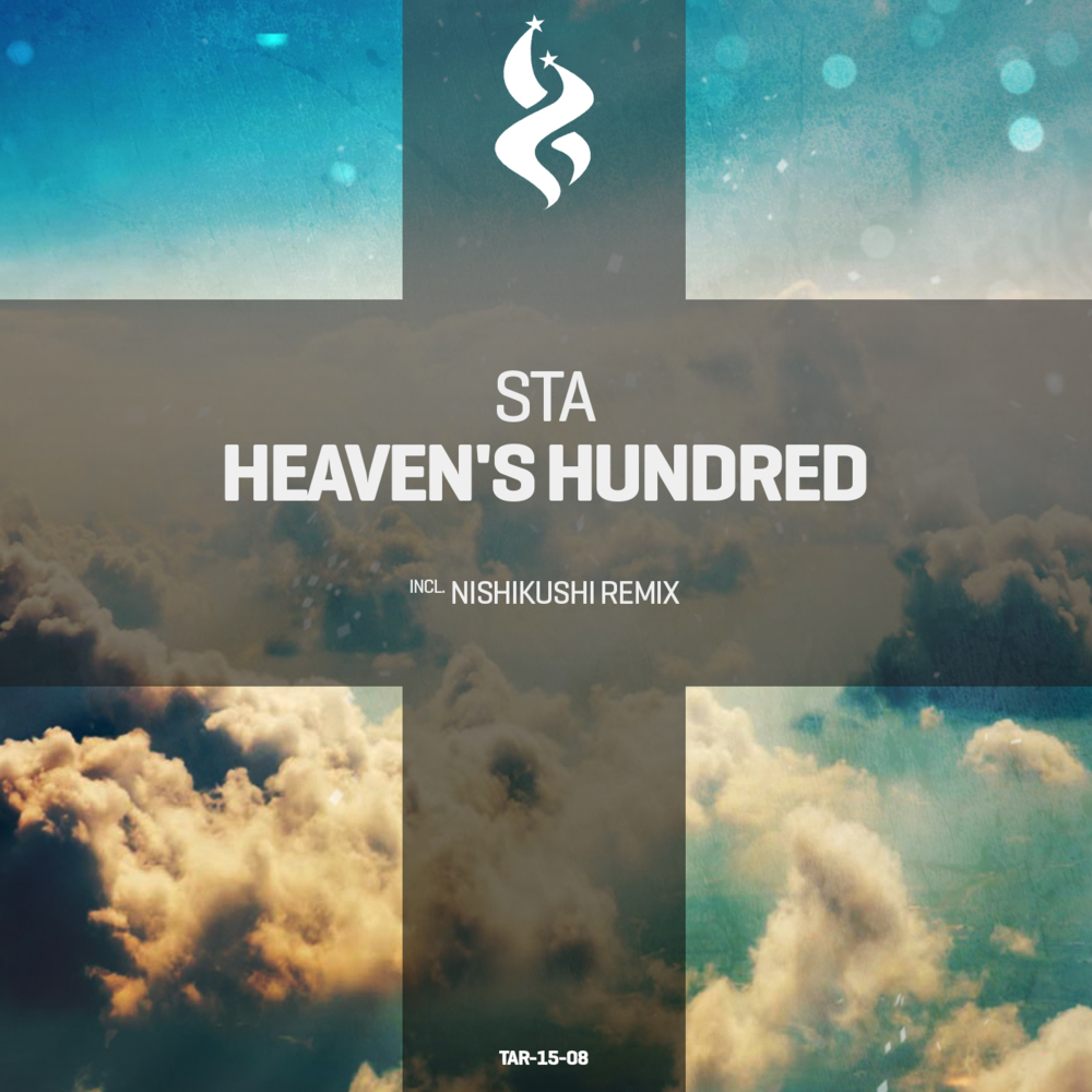 Sta - Heaven's Hundred