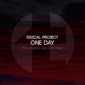 Fisical Project - One Day