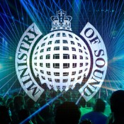 Ferry Tayle Live @ Ministry of Sound, London [27-Feb-15]