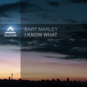 Bart Marley - I Know What