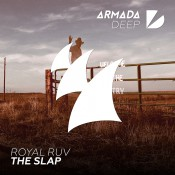 Royal Ruv - The Slap
