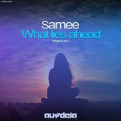 Samee - What Lies Ahead