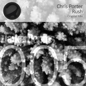 Chris Porter - Rush
