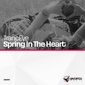 TrancEye - Spring In The Heart