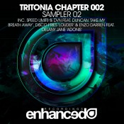 VA - Tritonia: Chapter 002 Sampler 02