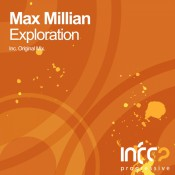 Max Millian - Exploration