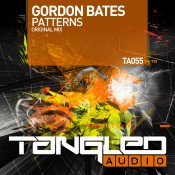 Gordon Bates - Patterns