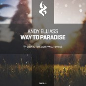 Andy Elliass - Way To Paradise