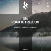 STA - Road To Freedom