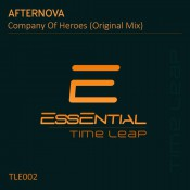 Afternova - Company of Heroes