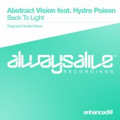 Abstract Vision feat. Hydro Poison - Back To Light