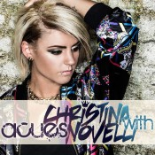 Acues With Christina Novelli