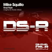 Mike Squillo - Final Flash