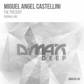 Miguel Angel Castellini - The Present