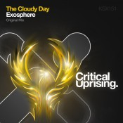The Cloudy Day - Exosphere