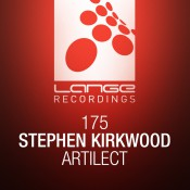 Stephen Kirkwood - Artilect