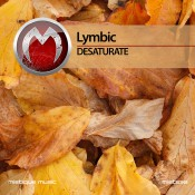 Lymbic - Desaturate