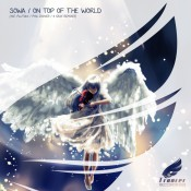 Sowa - On Top Of The World