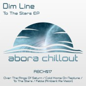 Dim Line - To The Stars EP