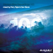 VA - Always Alive Recordings 100 (Mixed by Ferry Tayle & Dan Stone)