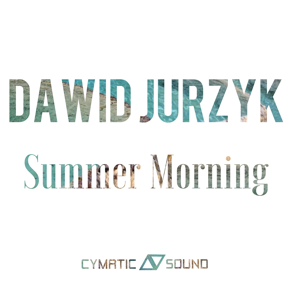 Dawid Jurzyk - Summer Morning