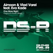 Aimoon & Vlad Varel feat. Eva Kade - One More Night