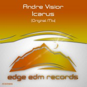 Andre Visior - Icarus