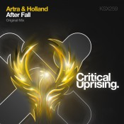 Artra & Holland - After Fall