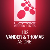 Vander & Thomas - As One!