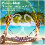 VA - Summer Sampler, Vol. 1