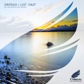 Syntouch - Lost Coast