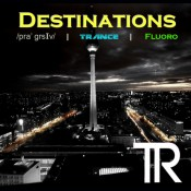 J.Alexander – pragrsiv Destination July 2016