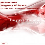 Michael Adel - Imaginary Whispers