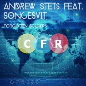 Andrew StetS feat. Soncesvit - Forgotten Soldiers
